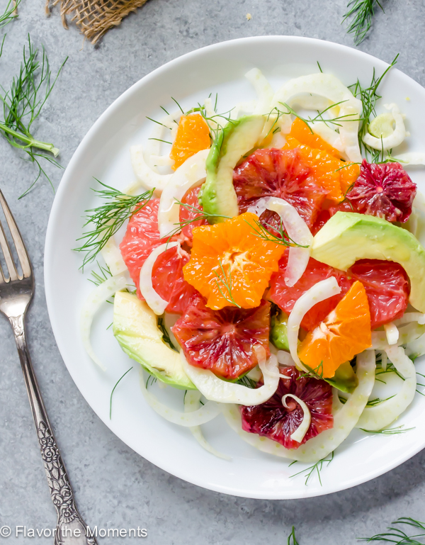 citrus-fennel-and-avocado-salad1-flavorthemoments.com_