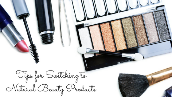 tips-for-switching-to-natural-beauty-products